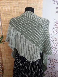 Ravelry: Mealana's Jette in grün Ravelry, Blanket, Silk, Projects, Breien, Log Projects, Blankets, Comforter, Quilt