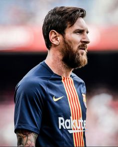 Barcelona Football, Fc Barcelona, Sport Football, Soccer, Lionel Messi Biography, Lional Messi, Football Updates, Latest Sports News, Liverpool