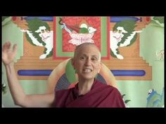 On Death and Bereavement - Talk for 8th Global Conference on Buddhism. Watch here: http://www.youtube.com/watch?v=SiXi2TQjiX4