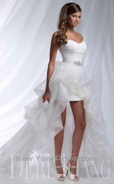 62 Best Wedding Dress Options Images Wedding Dresses Dresses