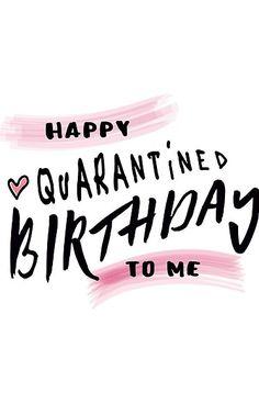 Birthday Greetings Quotes, Happy Birthday Quotes For Friends, Happy Birthday Girls, Birthday Wishes Funny, Happy Birthday Messages, Happy Birthday Images, Birthday Bash, Happy Birthday Wallpaper, Hbd To Me