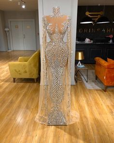 Find the perfect gown with Pageant Planet! Browse all of our beautiful prom and pageant gowns in our dress gallery. There's something for everyone, we even have plus size gowns! Pageant Dresses For Women, Prom Girl Dresses, Glam Dresses, Pageant Gowns, Ball Gown Dresses, Event Dresses, Nice Dresses, Fashion Dresses, 15 Dresses
