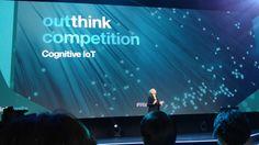 Cloud Computing, Ibm, Futuristic, Las Vegas, Competition, Motivational Quotes, Internet, Clouds, March
