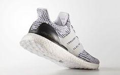 http://SneakersCartel.com #Restock adidas Ultra Boost 3.0 – Zebra! Alle Größen wieder... #sneakers #shoes #kicks #jordan #lebron #nba #nike #adidas #reebok #airjordan #sneakerhead #fashion #sneakerscartel https://www.sneakerscartel.com/restock-adidas-ultra-boost-3-0-zebra-alle-grosen-wieder/