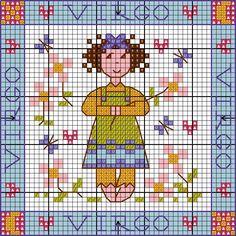 zodiac-virgo-chart.png (788×788)