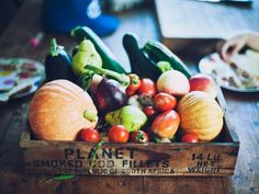 9 Affordable Ways to Eat Healthy …