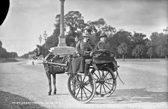 vintage everyday: Dublin in the early Photography – 28 Historic Pictures Documented Daily Life of the Capital of Ireland before 1900 Old Pictures, Old Photos, Vintage Photos, Irish Independence, French Collection, Horse And Buggy, Photo Engraving, Ways Of Seeing, Dublin