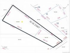 7.03 Acres Ready with Well, Septic, and Power! Property 2930 High Rock Road, Unit: 7.03AC, Gold Hill, NC 28071 - MLS® #3134682 - LOOKING FOR PRIVACY?? This 7.03+/-acreage is ready with well, septic & power already on property. Enjoy the natura