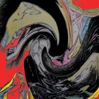 Zéro Experiences by Inhum'Awz on SoundCloud
