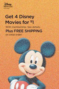 d674ee704b2360 184 Best Disney images