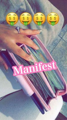 Business Baby, Business Goals, Business Motivation, Successful Business, Business Ideas, Business Women, Mo Money, How To Get Money, Life Goals Future