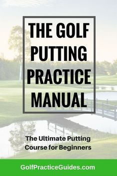Enhance your putting with our strategies and golf suggestions. The methods to practice golf game putting. Golf Practice, Golf Handicap, Used Golf Clubs, Golf Putting Tips, Golf Chipping, Chipping Tips, Golf Videos, Golf Instruction, Dolphins