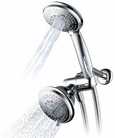 Shower Heads Strict Colorful Changing Led Shower Head Led Shower Head Color Changing Shower Head No Battery Bathroom Accessories Aromatic Flavor