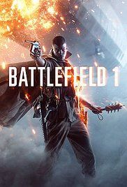 Battlefield 1 - Digital Deluxe Edition [CorePack] FULL - Torrent İndir | Torrent Filmler