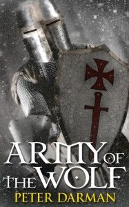 Army of the wolf http://www.ebook-formatting.co.uk/army-of-the-wolf/