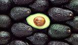 10 unbekannte Vorteile von Avocados
