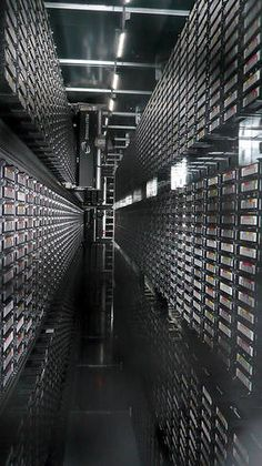 Debunking the NYT article on the wastefulness of data-centers