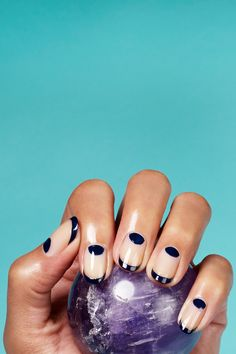 #nails #manicure #nailart