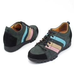 Casual Women Sport Comfortable With Lifts 6.5CM Grey Microfiber Elevator Shoes http://www.chamaripashoes.com/casual-women-sport-comfortable-with-lifts-6-5-cm-grey-microfiber-elevator-shoes.html