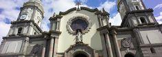 estructuras de concreto de venezuela - Buscar con Google