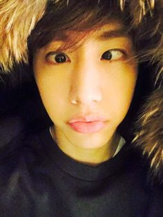 Image result for mark tuan derp face