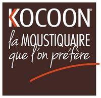 Moustiquaire Kocoon A Cadre Fixe Standard Par Merci La Moutsiquaire Moustiquaire Moustiquaire Fenetre Fenetre Sur Mesure