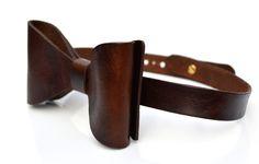 (S) Bow-Tie 1
