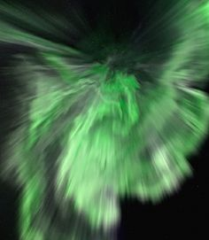 EQUINOX AURORA WATCH: For reasons researchers don't fully understand, auroras love equinoxes. At this time of year even a gentle gust of solar wind can spark a bright display. Tomorrow, Sept.23rd, is the northern autumnal equinox. Perfect timing: a CME is expected to deliver a glancing blow to Earth's magnetic field on Sept. 23rd. The impact will probably be weak, but on the first night of autumn, weak may be strong enough. High-latitude sky watchers should be alert for equinox auroras…