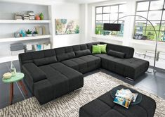 Sofas, Sweet Home, Shabby, New Theme, Living Room Inspiration, Couch, Interior Design, Furniture, Home Decor