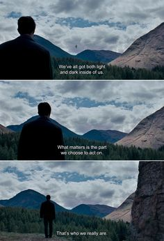 anamorphosis-and-isolate:  ― Harry Potter and the Order of the Phoenix…