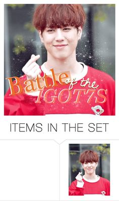 """""""JOIN!"""" by blue-park ❤ liked on Polyvore featuring art"""
