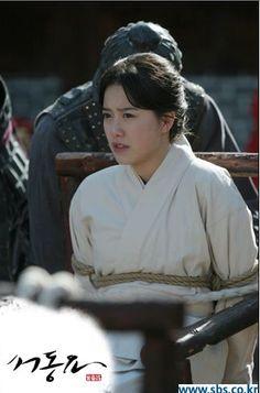 The 30 Best Korean Historical Dramas   ReelRundown
