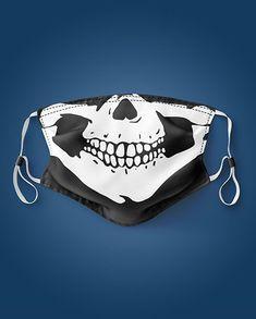 Download 50 Mask Mockups Psd Ideas Mockup Psd Clothing Mockup Mockup