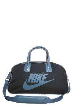 Nike Sportswear - Skulderveske - sort