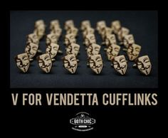 For Vendetta Mask Tatoo Free Tattoo