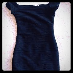 little black dress LBD - Arden b mini stunning and in great condition! Only worn once! Arden B Dresses Mini