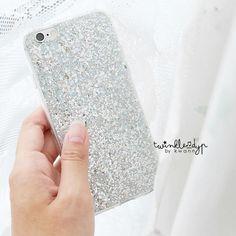 Diamant - iPhone Fall, Glitter Case für iPhone 4, 4 s | 5, 5 S | 6, 6Plus | Galaxy S4, S5, Anmerkung4 von TwinkleDYP auf Etsy https://www.etsy.com/de/listing/180509106/diamant-iphone-fall-glitter-case-fur