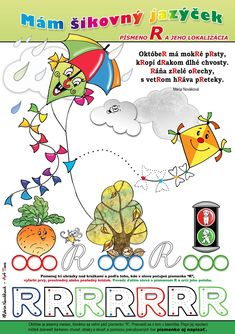 Portfolio, Montessori, Alphabet, Nursery, Education, Logos, Children, Speech Language Therapy, October