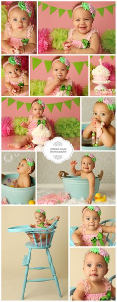 Cake Smash Photos! Kendra Rojas Photography specializes in newborn, baby, children & family photography, in Fairfield County, CT and surrounding areas including but not limited to Greenwich, Stamford, Darien, Norwalk, Westport, Fairfield & Trumbull, Connecticut