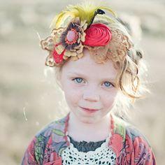 @Karin Oh my goodness I need to see Elaina in this headband someday!