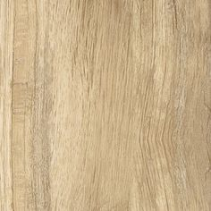 Signature Deluxe Plank Best: Timber Bay Hickory Barnyard Gray Luxury Vinyl Plank A6861