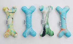 days to launch! Product Launch, Socks, Fashion, Moda, Fashion Styles, Sock, Stockings, Fashion Illustrations, Ankle Socks