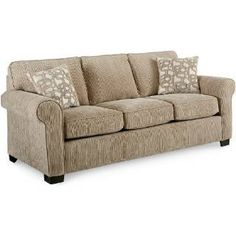 Check out the Lane Furniture 735-30-1322-14 Sam Stationary Sofa priced at $655.35 at Homeclick.com.