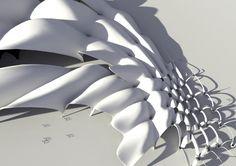 deVaulting - Studio Hadid Vienna