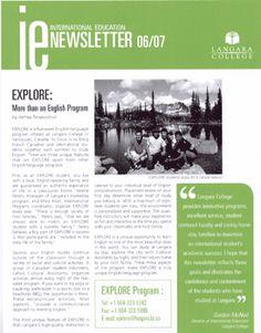 Art 120 2015 on pinterest photo manipulation newsletter for Chris wilhite design
