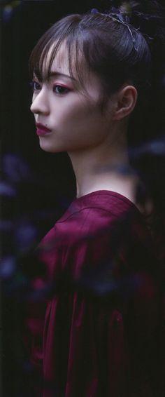 Japanese Beauty, Japanese Girl, Young Women, Pretty Woman, Idol, Beautiful Women, Feminine, Actresses, Disney Princess