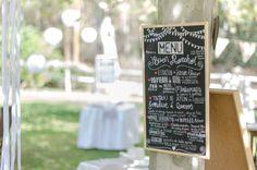 En LOVE nos encantan las bodas. Empezar exprimir recuerdos, anécdotas y de nuestros #Lovers y ver como van tomando forma.  Queremos contar tu historia de amor, ¿hablamos?❤❤❤  +info: hola@lovebodasyeventos.com  #Cádizsiquiero #bodasbonitas #weddingplanner #deco #wedding #love #amor #pizarra #chalkboard #chalk #vintage #christmas #xmas #navidad #inlove #rustico #diy #Cádiz #destinationweddingplanner #destinationwedding #eventos #happy #feliz #inspiration #travel #travelgram