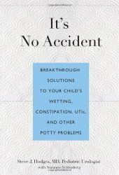 Its No Accident: Signs your Childs Accidents are More than Just Accidents