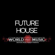 Future House 2018 Pack 006 Future House