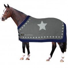 Coperta Cavallo in Pile Horses Kyra Horse Rugs, Horses, Blankets, Animals, Shopping, Animales, Animaux, Horse, Blanket